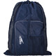 speedo Deluxe Ventilator Bag 35l blue